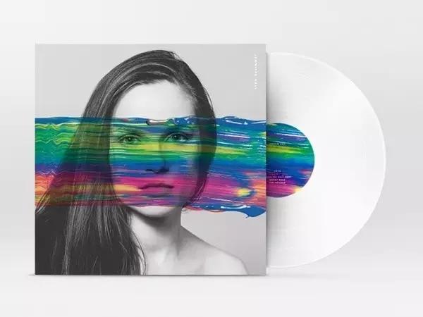 国外创意音乐cd封面设计欣赏1.webp.jpg